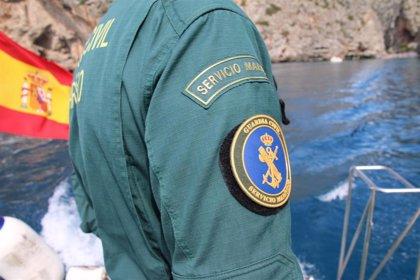 Hasta 13 pateras localizadas y 181 inmigrantes detenidos este viernes en Baleares