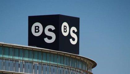 Fidelity entra en el capital de Banco Sabadell y el bajista Samlyn sigue elevando su presión