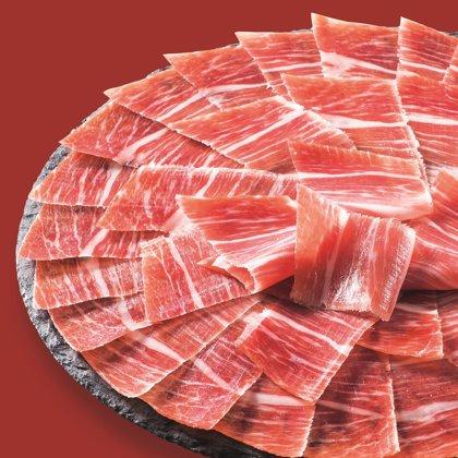 El Pozo Alimentación expone los beneficios del jamón curado en la Reunión Nacional de Hipertensión Arterial