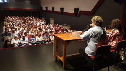 """La edición 2021 de los Cursos de Verano de la UC será """"eminentemente presencial"""""""