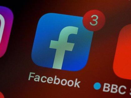 Facebook crece hasta los 1.820 millones de usuarios diarios pero baja en EEUU y Canadá