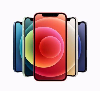 COMUNICADO: Tecnomari analiza los entresijos del iPhone 12