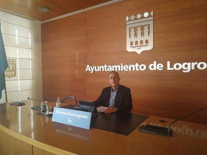 """El PP lamenta """"el desprecio a la participación ciudadana"""" del Gobierno municipal en las Juntas de Distrito"""