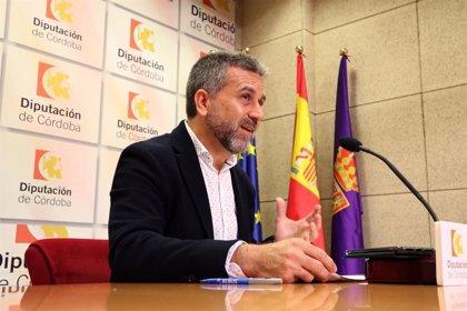 El IPBS de Córdoba pide a la Junta una tasa de reposición por municipio en la prestación de ayuda a domicilio