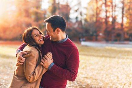 Los 7 secretos de un amor para toda la vida