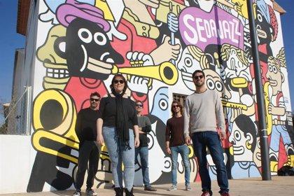 La música en valenciano llega al Arniches de Alicante con Autòctone, el nuevo proyecto del Pepe Zaragoza