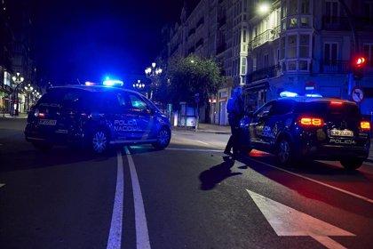 Cantabria refuerza la seguridad este fin de semana para vigilar que se cumple el cierre
