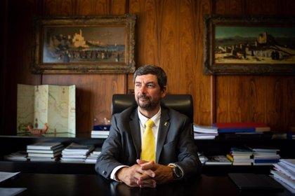 La Cámara de Barcelona rechaza el proyecto de Presupuestos Generales del Estado