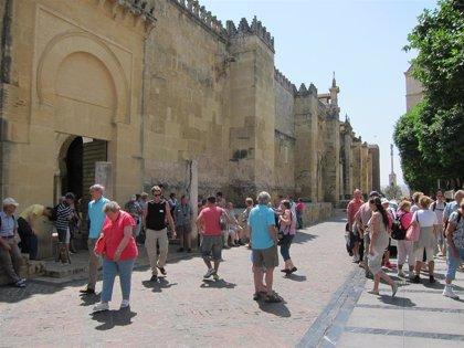 Un estudio de la Universidad de Córdoba resalta la música como una importante motivación para elegir destino