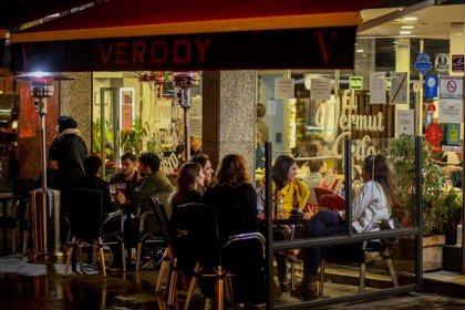 Google España y 'Juntos con la Hostelería' se alían para digitalizar el sector hostelero
