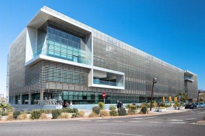 Expertos en digitalización hortícola se reunirán en el I Foro Horti DATA 2020 en Almería