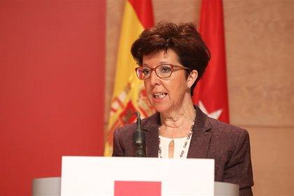 El 90% de los casos detectados en Valdezarza están relacionados con brotes en colegios mayores