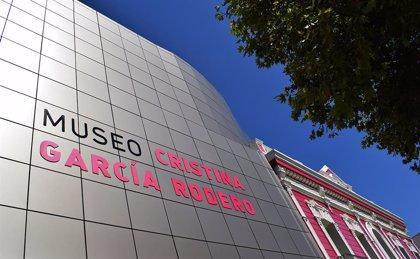 El Museo García Rodero en su natal Puertollano se convertirá en un centro fotográfico de referencia nacional