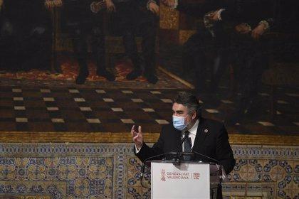 Uribes avanza ayudas de 80 millones a artistas de espectáculos públicos, técnicos y del sector taurino
