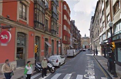 Aprobada cancelación del contrato Diagnóstico de la realidad comercial de Gijón y redacción del Plan Local