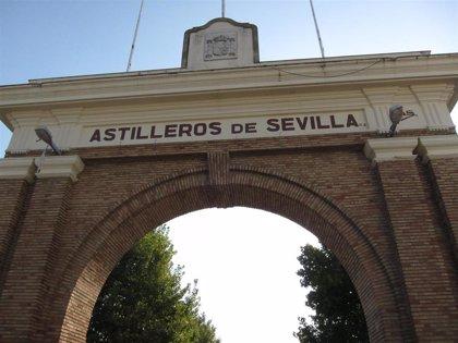 """La Zona Franca de Sevilla licita la """"fortificación electrónica"""" de su zona de ampliación como """"solución"""" al vallado"""