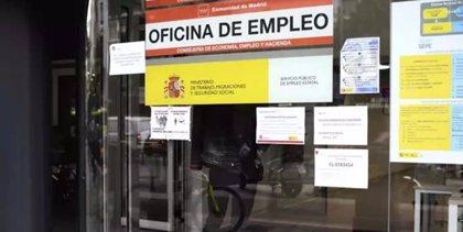 España es el país de la UE que más ayudas públicas ha movilizado durante la pandemia con respecto a su PIB