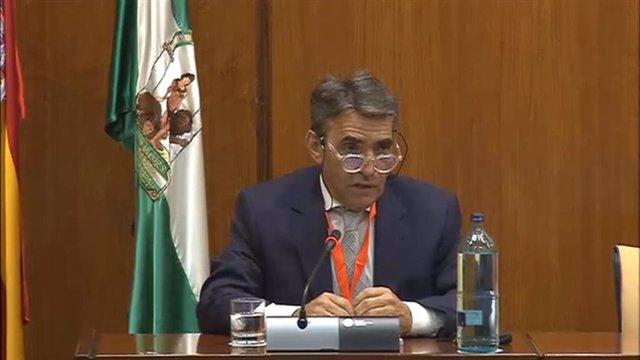 Fundación Toro de Lidia, Vitorino Martín García
