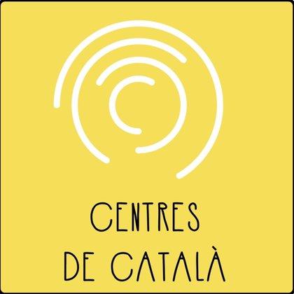 El IEB lanza un centro de formación de catalán 'online'