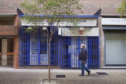 """Multan a un hombre en Lugo por saltarse el toque de queda y contestar a los policías: """"No os importa"""""""