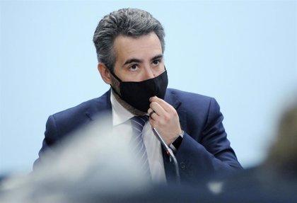 Andorra abre 198 expedientes sancionadores por incumplir medidas anti-Covid