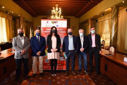 Expertos señalan al turismo rural como el motor de la recuperación turística en la provincia de Córdoba