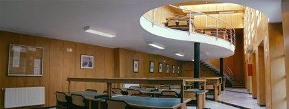 Residencias universitarias C-LM no han registrado macroeventos en sus instalaciones