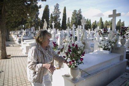 El sector teme el cierre de hasta 70 viveros de planta ornamental en Galicia