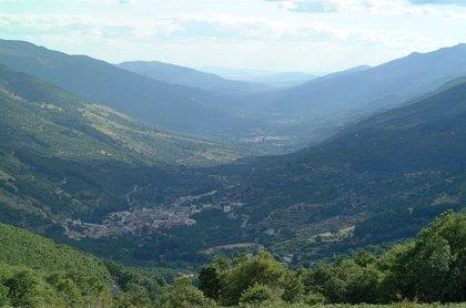 """Las reservas en el norte de Cáceres para el puente caen un 76% tras """"miles de cancelaciones"""" en los últimos días"""