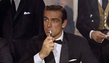 Muere Sean Connery a los 90 años: Sus 10 películas imprescindibles