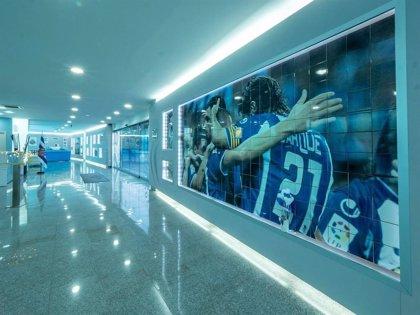 El Espanyol y Eternal Sports Memorial comercializarán 808 columbarios en el RCDE Stadium