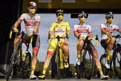 El Tour 2021 se presenta más pirenaico y con una doble subida al Mont Ventoux