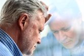 Foto: Confirmada la relación entre la depresión y la recurrencia de eventos cardiacos