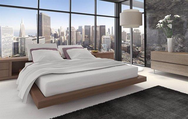 Imagen de Hotelbeds