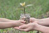Foto: Heredar deudas: consejos para evitar arruinarse