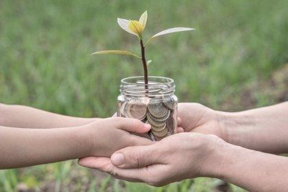 Heredar deudas: consejos para evitar arruinarse