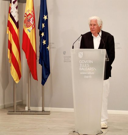 Miguel Fluxà cae al décimo puesto en la lista de los más ricos de España, con una fortuna de 1.500 millones