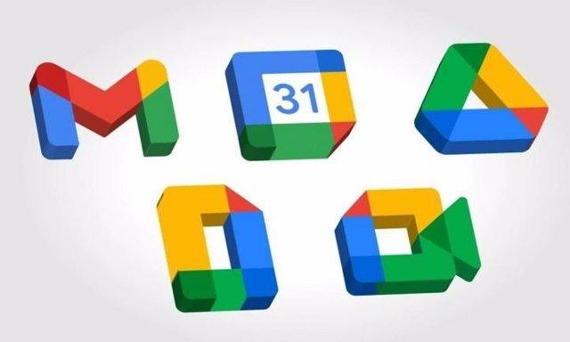 Código promocional Google Workspace