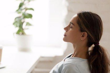 15 minutos de mindfulness al día para aumentar el bienestar en la pandemia