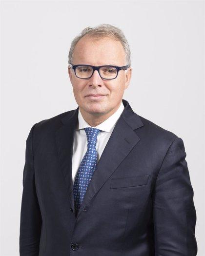 Alantra ficha a un ex directivo de Santander para liderar la nueva área de titulizaciones