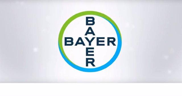 Nueva imagen de Bayer
