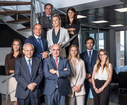 COMUNICADO: Kennedys Abogados continúa su expansión y amplía su red internacional en Latinoamérica