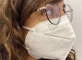 Foto: Los alergólogos aconsejan las mascarillas FFP2 a asmáticos cuando estén en interiores o situaciones de riesgo