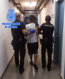Desarticulat un grup criminal dedicat a l'empadronament massiu i fraudulent a Tarragona