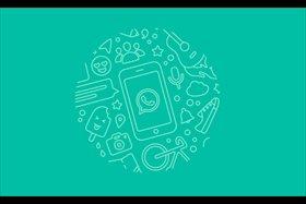 Así puedes liberar espacio en el móvil con la nueva eliminación masiva de archivos de WhatsApp