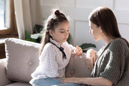 Regresiones infantiles, ¿y si el niño revierte su desarrollo?