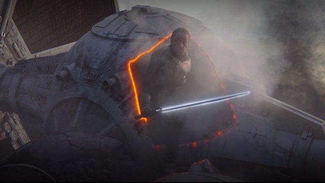 The Mandalorian 2: ¿Por qué Moff Gideon busca a Baby Yoda?