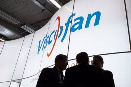 Viscofan lidera un proyecto europeo para desarrollar terapias regenerativas para las lesiones de tobillo