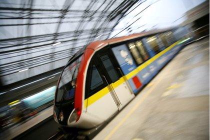 Alstom se impone a CAF en un contrato de 714 millones para el tranvía de Toulouse
