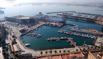Melilla reduce a tres el máximo de personas en una reunión y prolonga toque de queda y prohibición de viajar